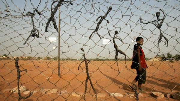 Algeria, il crocevia dei migranti è controllato dai jihadisti