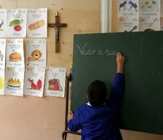 Lussemburgo: cancellati i corsi di religione nelle scuole