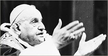 papa-giovanni-xxiii-angelo-roncalli-preghiera-pace_t