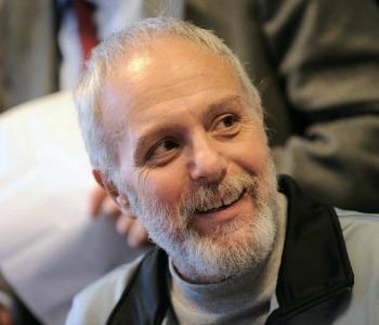 Ebola, Papa Francesco si congratula con Lorenzin per guarigione Pulvirenti