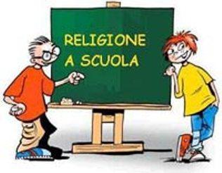 religione_scuola