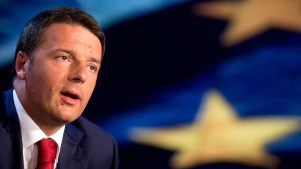 Renzi: Ue, senza flessibilità impossibile ripresa
