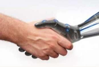 tecnologia-e-fede_526539