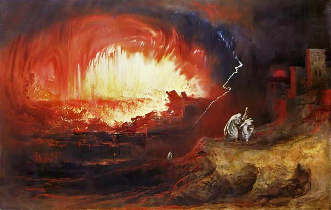 the-destruction-of-sodom-and-gomorrah-john-martin