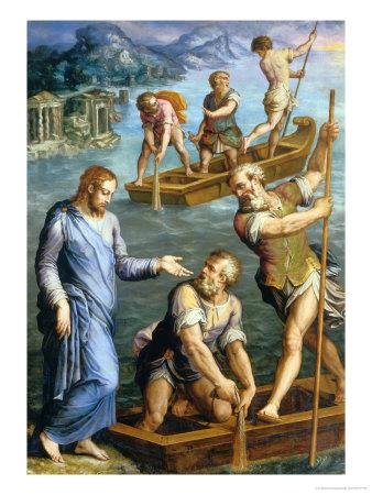 #Vangelo: Il Regno e la guarigione dal male di vivere