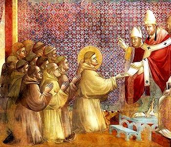 Il San Francesco ritrovato: una Vita per fugare i misteri