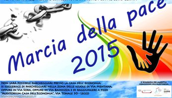 volantino marcia pace 2015_LOW