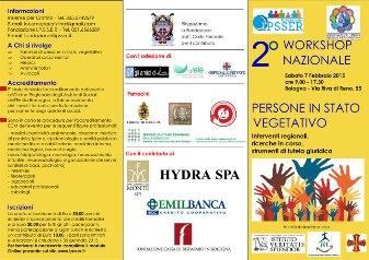 workshop_leaflet