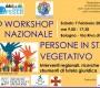 Bologna, workshop nazionale su persone in stato vegetativo