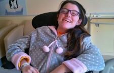 La tua preghiera per Marianna, 13 anni di Palermo. Ecco la sua storia