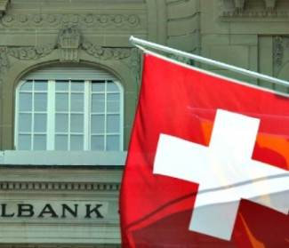 Via il segreto bancario. Addio gnomi... Svizzera trasparente