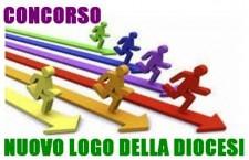 Torino, concorso per realizzare il logo della comunità cattolica