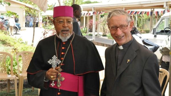 Neo-cardinale di Addis Abeba: tenere stretti i valori della famiglia