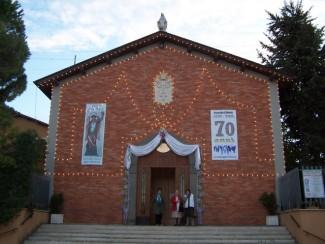 Chiesa-San-Michele-Arcangelo-Pietralata