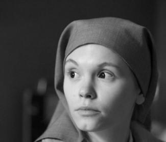 Un Oscar alla storia della novizia Ida