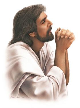Il Padre tuo, che vede nel segreto, ti ricompenserà.
