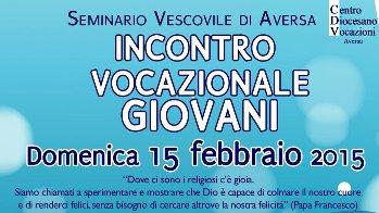 Locandina-Incontro-Vocazionale-15-02-2015