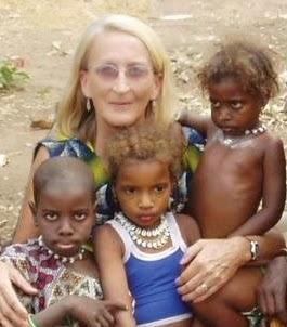 Nigeria_Phyllis_Sortor