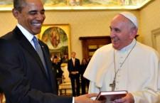 Papa Francesco negli Stati Uniti d'America. Le tappe della Visita. Il Programma