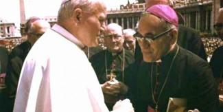 Sito di incontri episcopali
