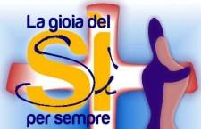 Genova, festa degli innamorati per San Valentino