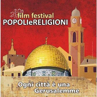X-FESTIVAL-POPOLI-E-RELIGIONI