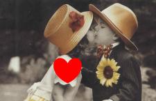 Oggi festeggi San Valentino, Patrono degli innamorati: sai davvero perché?