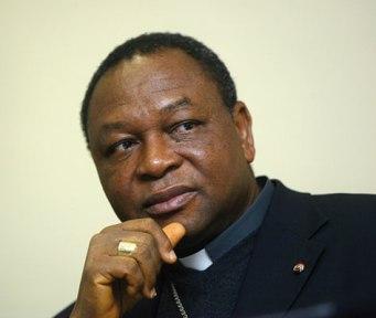 archbishop-john-oniykan