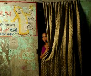 India, storia di Prema e Reema: dal sogno di una nuova vita all'incubo della prostituzione