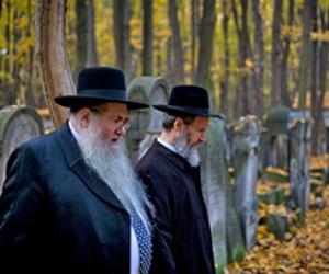 Gli ebrei di tutta Europa chiedono fermezza nella lotta al terrorismo
