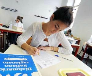 Studenti vs esami: si-può-fare!