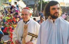 Padre Pepe di Paola: Non è la religione l'oppio dei popoli, ma l'ideologia