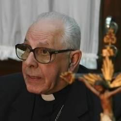 Luis Héctor Villalba