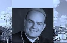 Bolzano-Bressanone, il sinodo affronta i 'temi tabù'
