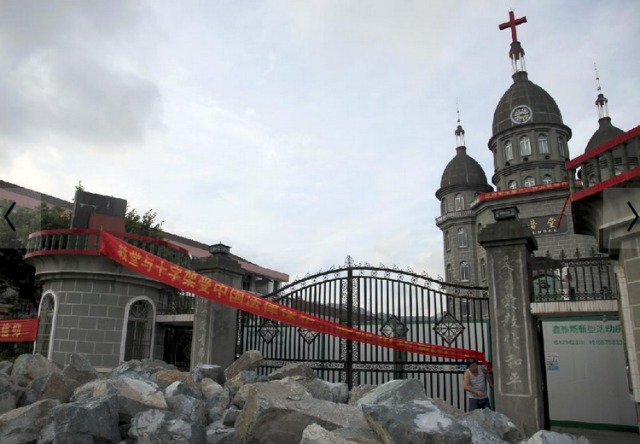 Pechino nasconde il cadavere di mons. Cosma Shi Enxiang: troppo ''pericoloso''