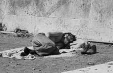 Una vergogna inaccettabile! Le dure parole del Vescovo Nosiglia per la morte di un 'senza dimora' a Torino
