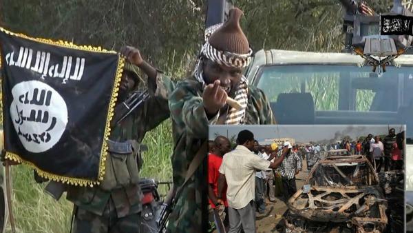 Il cardinale nigeriano Onaiyekan a Milano: «Boko Haram è un veleno. Vogliono sterminare tutti»