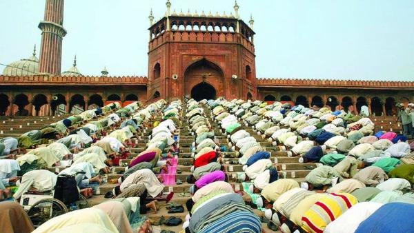 Per incontrare l'islam dobbiamo tornare a Cristo