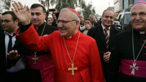 Patriarca di Baghdad: In Quaresima preghiere per la pace in Iraq e l'unità dei caldei