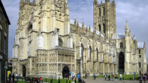 La Chiesa d'Inghilterra scende in campo Niente sconti ai politici