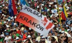 Attesi a Cracovia 100mila giovani italiani Prepararsi bene