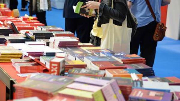Editoria: 'Un bonus per acquistare libri, giornali per under 25'
