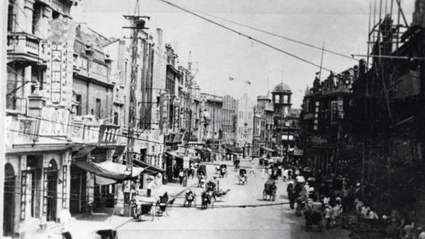 Cina, per la prima volta dall'Olocausto una commemorazione per il Ghetto di Shanghai