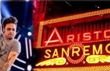 """Dear Jack: Testo Canzone """"Il mondo esplode"""", Festival di Sanremo 2015: L'ANALISI"""