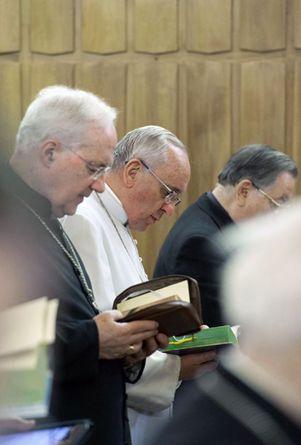 Il Papa prega per i cristiani in Siria. Zenari: si sentono abbandonati