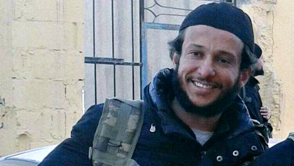 Isis. Un foreign fighter italiano ucciso a Kobane?