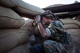guerra-in-siria-8
