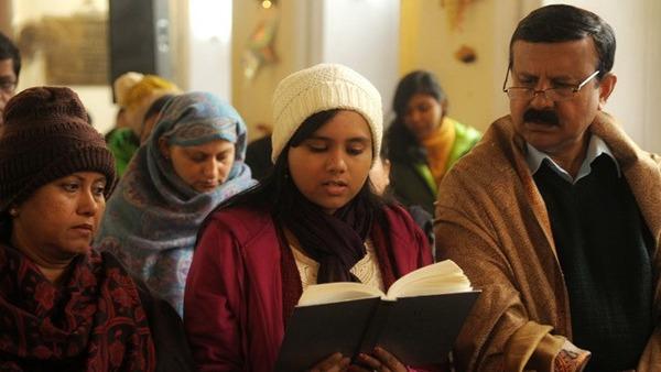 India. Attentati, allarme cristiani. P. Sankar: fatti collegati