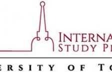 Università di Torino, due giorni su tecnologie e linguaggio dell'apprendimento