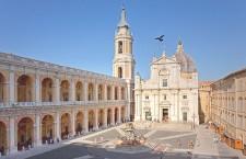 ORP, a Loreto la IX Giornata del Pellegrino Umbria, Marche e Abruzzo